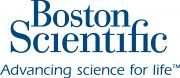 Boston_Logo blue with tagline