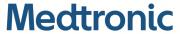 Medtronic_web
