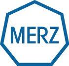 Merz_Logo_4c~1_250x240